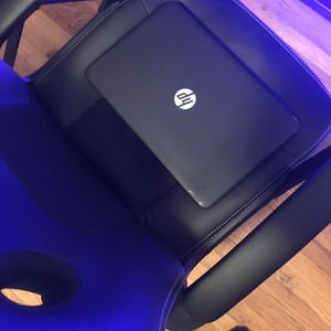HP Laptop 15' for Sale in Chicago, IL