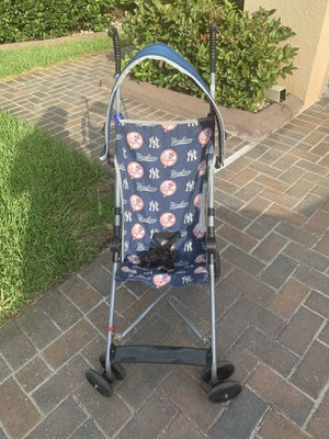 Stroller for Sale in NEW PRT RCHY, FL