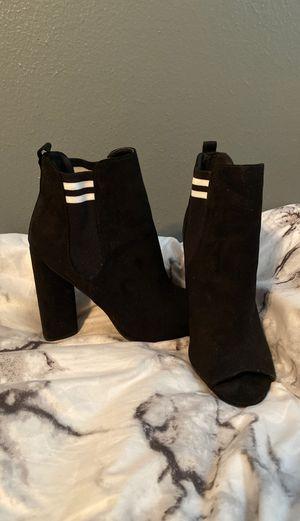 Heels for Sale in River Ridge, LA