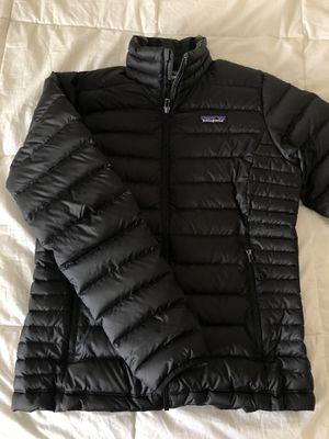 Women's Patagonia Micro Puff Jacket for Sale in Seattle, WA