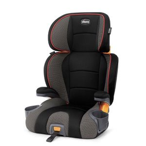 Chicco KidFit 2 in 1 Booster Car Seat - Atmosphere for Sale in El Monte, CA
