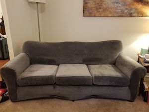 Couch for Sale in Bellevue, TN