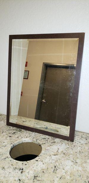 Large Mirror for Sale in Atlanta, GA