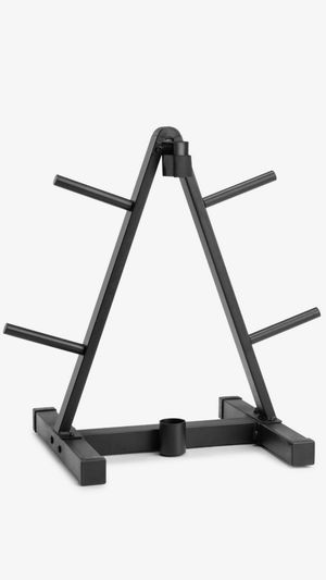 Weight Storage Rack for Sale in Bethesda, MD