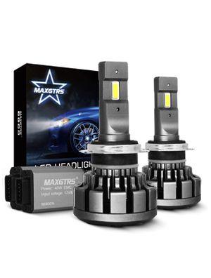 H7 LED Headlight Bulb for Sale in Sandy, UT