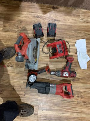 Tools for Sale in Seven Hills, OH