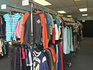 $1.00 Each Item Kids Clothing & More. Benefits A Local Charity for Sale in Brick, NJ