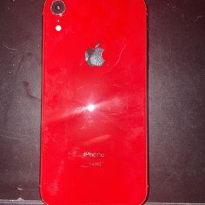 iPhone X 125GB Unlocked for Sale in Murfreesboro, TN
