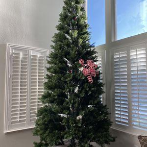 12ft Tree for Sale in Las Vegas, NV
