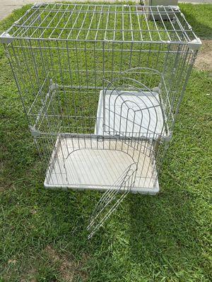 Pet crate for Sale in Ringgold, GA