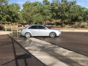 Audi s4 for Sale in Phoenix, AZ