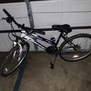 Moutain Bike for Sale in Stockton, CA