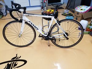 2013 Jamis Xenith Comp Mint condition for Sale in Hollywood, FL