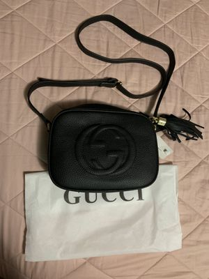 Gucci bag for Sale in Porter, TX