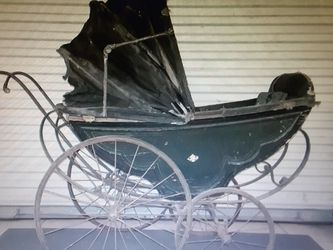 Baby Carriage FA Whitney for Sale in Phoenix,  AZ