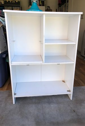 Shelving unit for Sale in Moreno Valley, CA