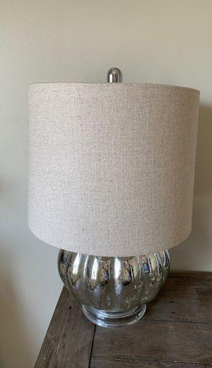 Desktop lamp for Sale in Cottonwood Heights, UT