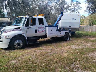 Rv MotorHome 5th Wheel Box Truck for Sale in Lutz,  FL