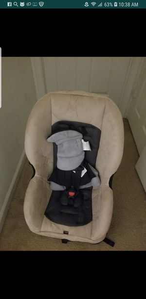 Safety first carseat for Sale in Chantilly, VA