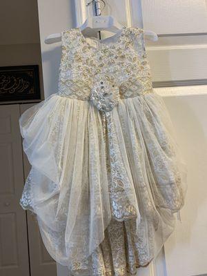 Baby girl dress for Sale in Centreville, VA