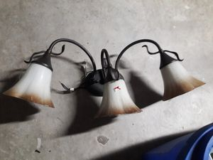 Light fixture for Sale in Sebring, FL