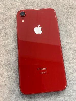 Apple iPhone XR Tmobile MetroPCS 64GB for Sale in Seattle, WA