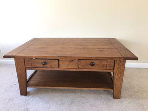 Accent coffee table for Sale in La Vergne, TN