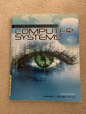 Santa Monica College CS3 textbook for Sale in Los Angeles, CA