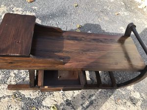 Coffee table for Sale in Mifflinburg, PA