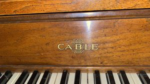 Piano for Sale in Cleveland, TN