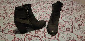 Aldo boots for Sale in Shoreline, WA