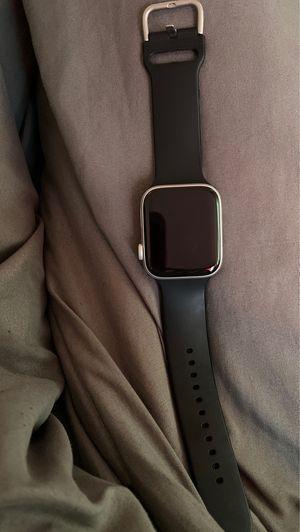 Apple Watch series 5 for Sale in Philadelphia, PA