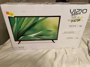 Vizio 24' TV for Sale in Tampa, FL