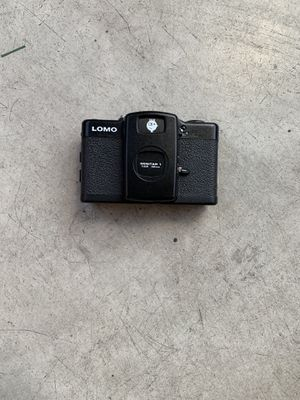 Lomo 35mm film Camera for Sale in Cleveland, OH