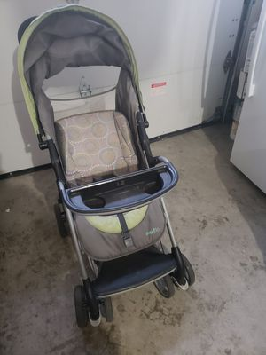 Baby stroller for Sale in Portland, OR