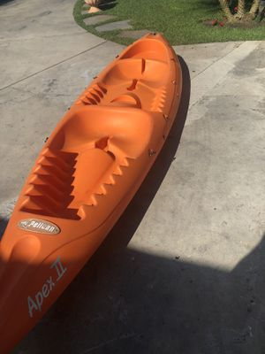 Pelican kayak for Sale in La Puente, CA