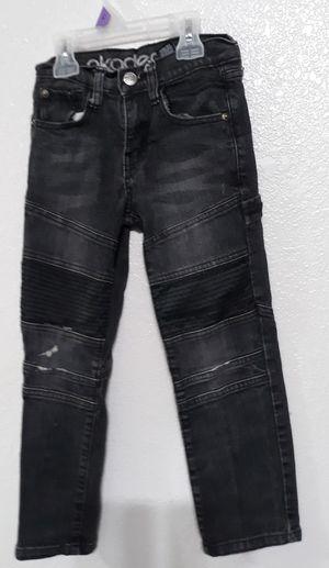 Pantalon de niño. for Sale in Los Angeles, CA