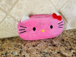 Hello Kitty Pencil Holder for Sale in Plano, TX