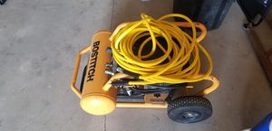 Air compressor for Sale in Columbia City, IN
