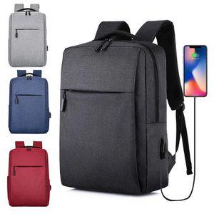 Laptop Backpack for Sale in Sunrise, FL