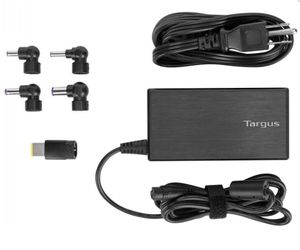 Targus 90W AC Semi-Slim Universal Laptop Charger for Sale in Las Vegas, NV