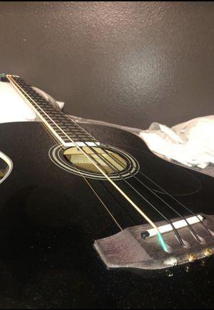 Carlo robelli acoustic bass (bajoloche) for Sale in Fontana, CA