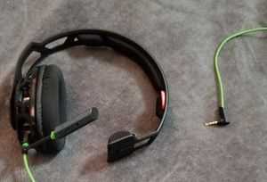 RIG gaming headphones for Sale in Peoria, AZ