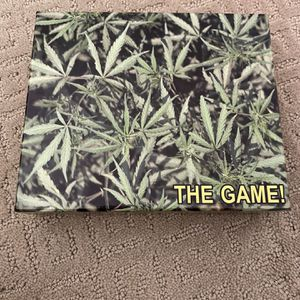 The Game! for Sale in Delray Beach, FL