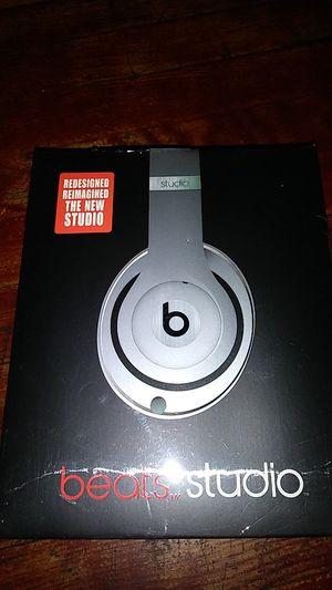 Beats Studio for Sale in Takoma Park, MD