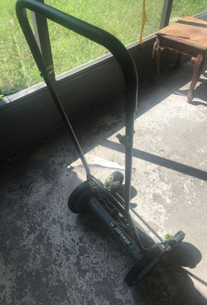 Push motor for Sale in Lakeland, FL
