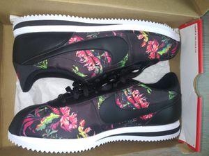 Nike cortez tropicano brand new in box size 12 for Sale in Boca Raton, FL