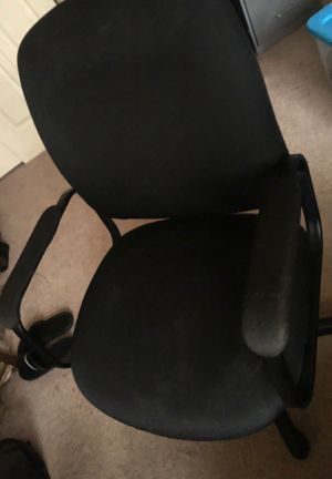 Computer Chair for Sale in Obetz, OH