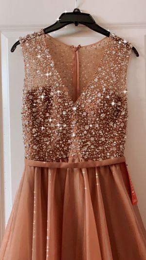 Quinceanera Dress Gown for Sale in Allen, TX