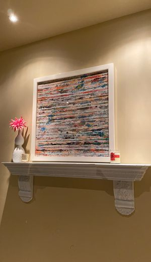 Art for Sale in Gilbert, AZ